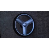 4wheeler back wheel - Reserveonderdelen